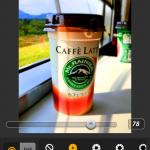 最強の無料カメラアプリ!Fotorを使っておけば間違いない!