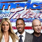 絶対に見てほしい!America's Got Talent 2013のパフォーマンス、ベスト14。