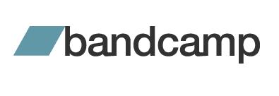 bandcamp1