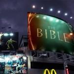【無料】『The Bible』 / RAq (11曲入り)を公開しました! #the_bible