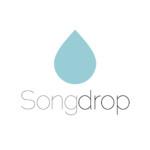 便利すぎ!?ウェブ上の音楽をドロップして整理できるSongDropが凄い!