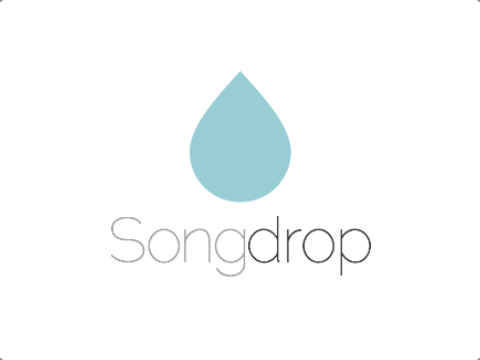 songdrop