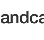 超簡単!Bandcampで曲を売るための手順を解説。