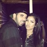 【歌詞和訳】 Drake – From Time