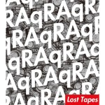 Lost Tapes vol.1 / RAq