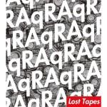 Lost Tapes vol.1でiTunesで先行配信!そして収録曲「なう」のPVが公開されました!