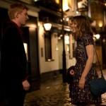 【映画】『About Time(アバウト・タイム)』はハートウォーミングなSF映画。
