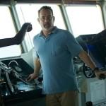 【映画】ソマリア沖の海賊問題を描いた『キャプテン・フィリップス』を見た感想。