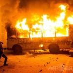 【まとめ】内乱状態直前のウクライナ情勢を解説