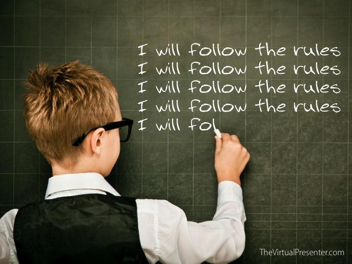 idea_rules