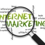 【0から始めるWEBマーケティング】 (1)超簡単!WEBマーケティングの基礎の基礎。