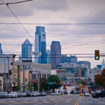 アメリカの最も危険な16の街と、街を体言する若手ラッパーたち。