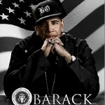 """上手い!オバマ大統領が歌う(?)イギー・アザリアの""""Fancy""""が必聴。"""