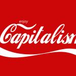 資本主義は永遠には続かない?『資本主義の終焉と歴史の危機』(水野和夫)を読みました。