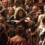 映画『パガニーニ 愛と狂気のピアニスト』。僕らの憧れはヴァイオリニストだったかもしれない。