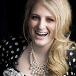 【和訳】Meghan Trainor – All About That Bass