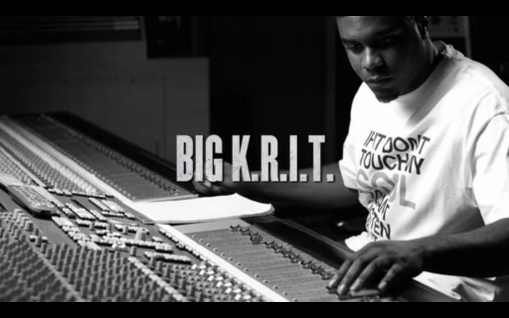 bigkrit2