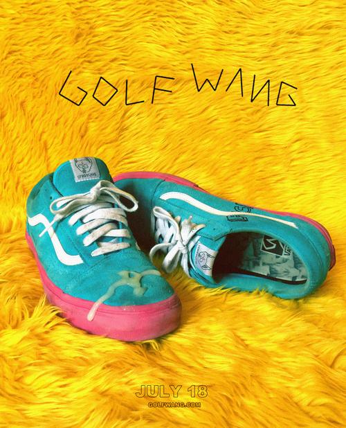 golfwang7