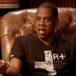 「18歳という統計的なファン層をターゲットにしない」。Jay Zが音楽業界で成功し続けてきた理由とは。