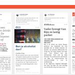 オンラインで記事をバラ売り?ジャーナリズムのiTunesを目指すBlendleが熱い。
