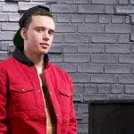 「俺がやろうとしていることに他人のストーリーをかぶせるなんて、したくなかった」。Logicが1st アルバムに客演を呼ばなかった理由。