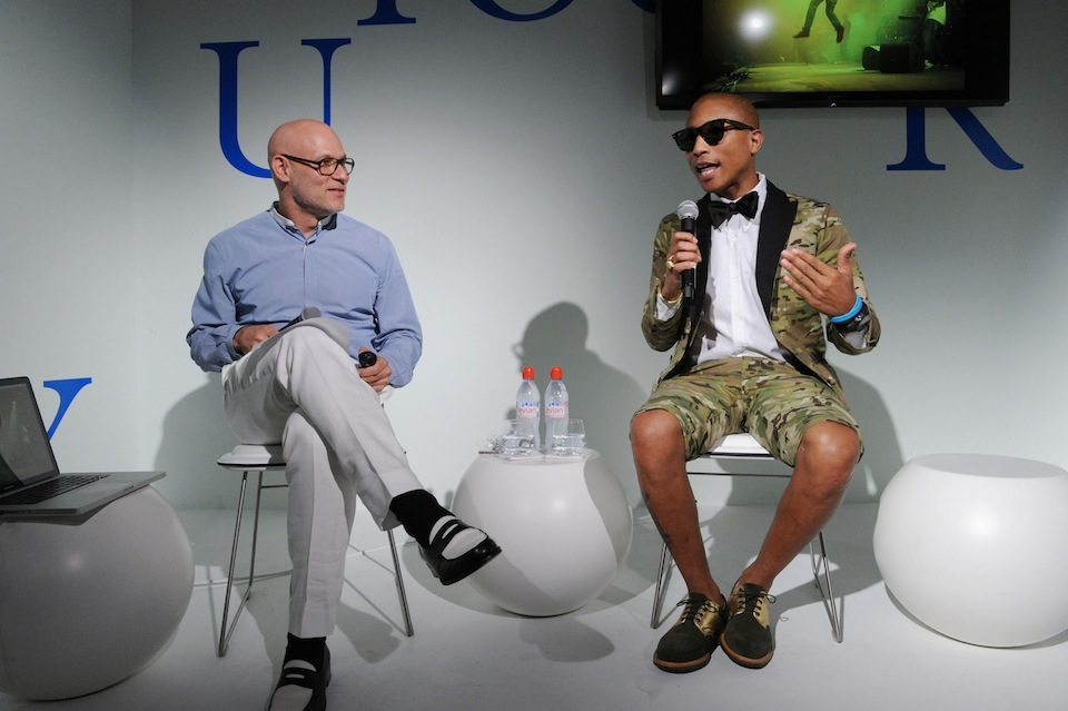 pharrell_and_craig