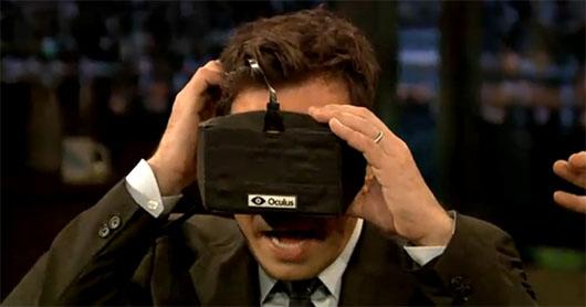 oculuslift