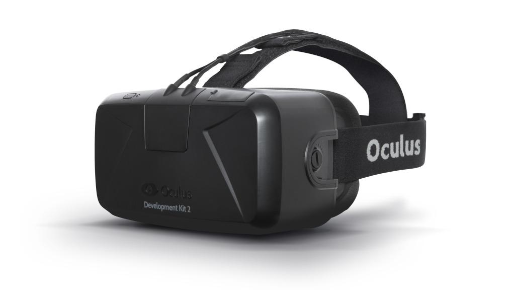 oculuslift2