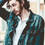 【和訳】Hozier – Take Me to Church