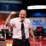 ジム・クレイマーに学ぶ、株を売るタイミング7選!