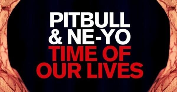 Pitbull-Neyo-inside-photo1-600x312