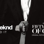 【和訳】The Weekend – Earnd It