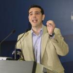 【まとめ】「返済するための資金はない」と開き直るギリシャの債務危機とは一体何なのか