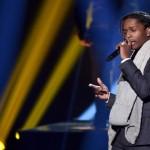 【インタビュー】「あの歌を作った時、自分を納得させようとしてた」。A$AP Rockyがリタ・オラをディスった理由等。