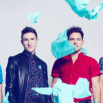 "【和訳】WALK THE MOON – ""Shut Up And Dance"""