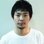 「多くの人達と、久しく会いながら遊ぶ男」。游久(ゆ~きゅ~)インタビュー