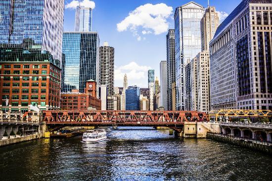 シカゴ ヒップホップと代表的なラッパーたち