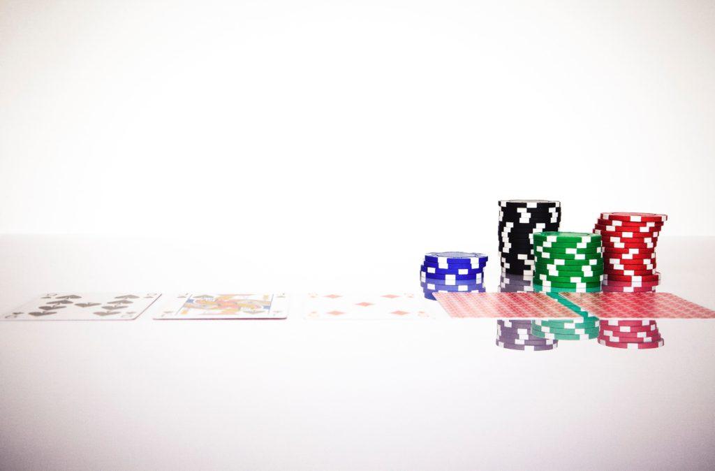 Poker Snowieの値段・価格