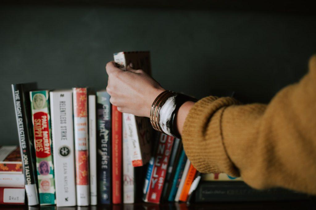 本の要約サイト「flier」で要約が読める本は?
